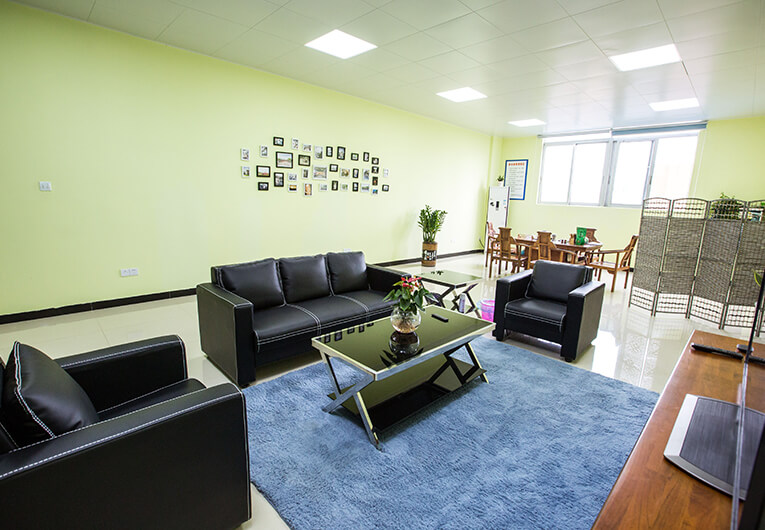 Windbooster office environment5