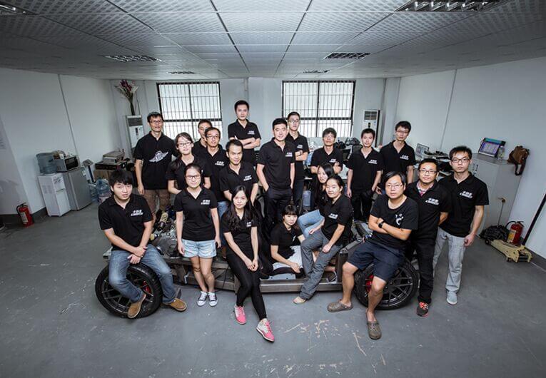 Windboster Team1