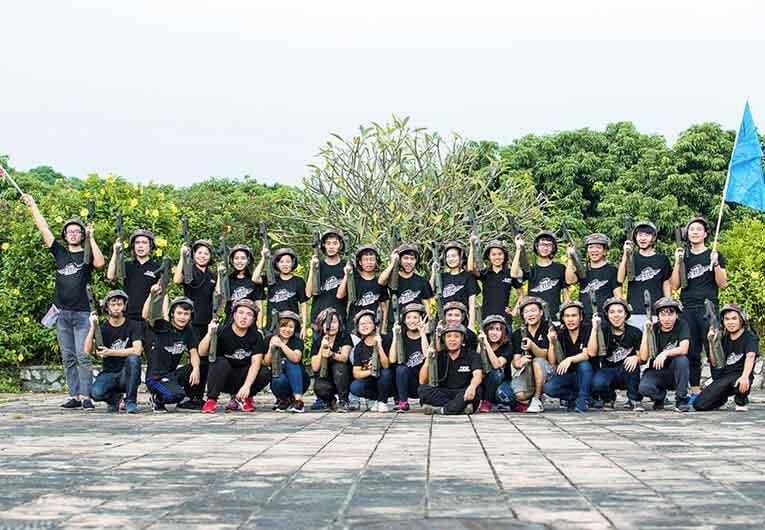 Windboster Team2