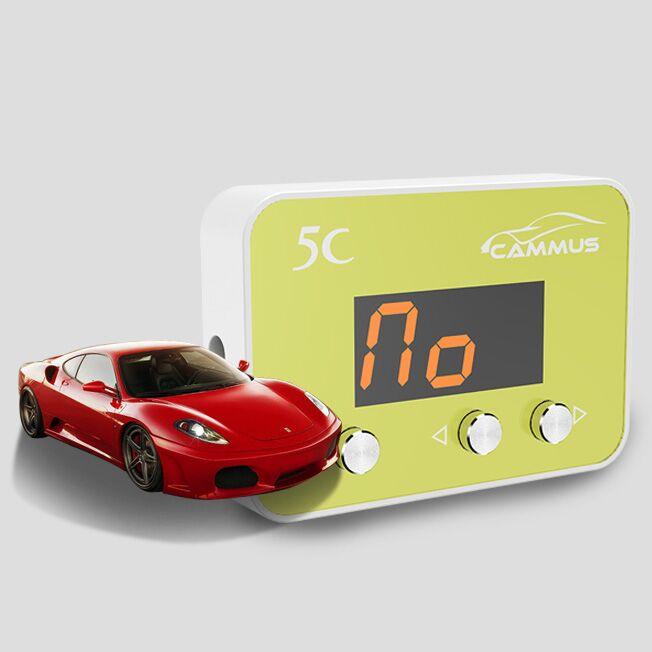 power tune performance chip4