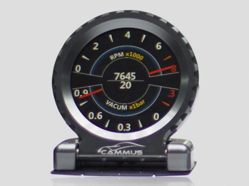 lcd gauges2