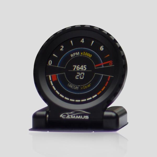 lcd gauges3