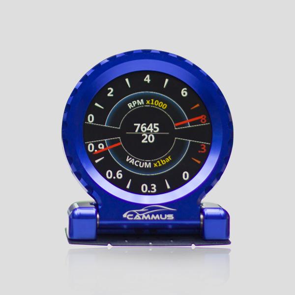lcd gauges4