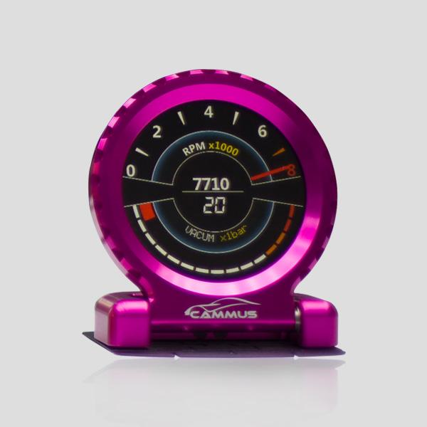 lcd gauges5