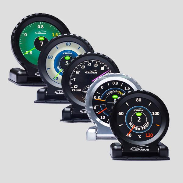 lcd gauges7