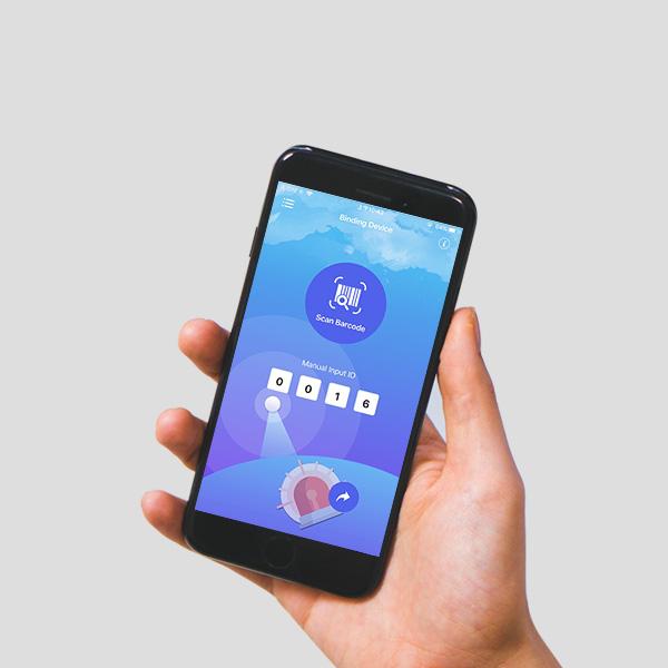 bluetooth app chiptuning5